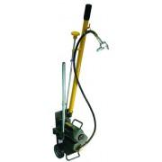Winntec hidraulikus kézi emelő 20T Y432003