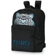 Kenzo Tiger Icon Backpack Black