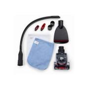 Dirt Devil kit de nettoyage voiture pour aspirateur M277