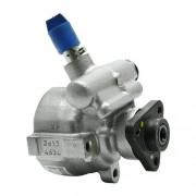 Bomba Hidraulica Nexteer Fiat Palio 1.0 Siena 1.0 Strada 1.0/1.3 Motor Fire