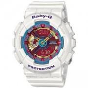 Дамски часовник Casio Baby-G BA-112-7AER
