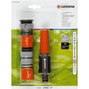 "Komplet nastavaka za crevo 1/2"" GA 08175-29 – Gardena"