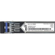 Transceiver Cisco 1000BASE-LXLH SFP