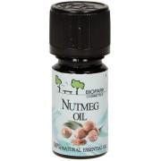 Biopark Cosmetics Nutmeg Oil (Muskat) - 5 ml