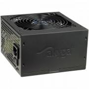 Power Supply AKYGA AK-P3-500 Pro 500W, DC 3.3/5/±12V, 1x120, Retail AKP3500