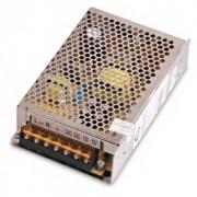 Блок питания для светодиодной ленты Elektrostandard LED Strip 60W 12V IP00