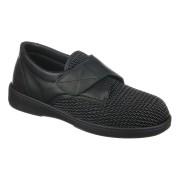 Pantofi ortopedici, pentru diabetici, barbatesti PodoWell Alpes