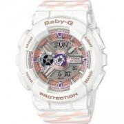 Дамски часовник Casio Baby-G BA-110CH-7A