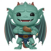 Pop! Vinyl Disney Gargoyles Broadway Pop! Vinyl Figure