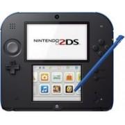 [Consoles] Nintendo 2DS