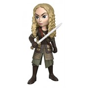 Funko Rock Candy Lord of The Rings Eowyn Action Figure