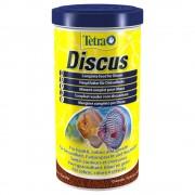 Tetra Discus - 2 x 1 L