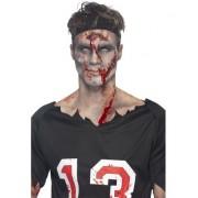 Set Horror Creeaza Propriile Cicatrici