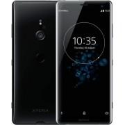 Sony Xperia XZ3 64GB Negro, Libre C
