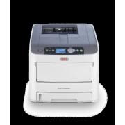 Pro 6410 Neon Color Printer