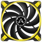 Вентилатор за кутия ARCTIC BioniX F140, Жълт, ARCTIC-FAN-ACFAN00097A