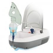 Intermed Apparecchio per aerosol terapia a ultrasuoni mesh - Classic
