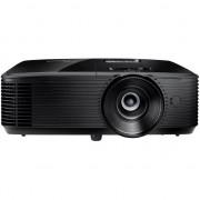 Videoproiector OPTOMA HD143X, 1080p, 3000 lumeni, Negru