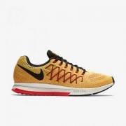 NIKE Air Zoom Pegasus 32 Mens (44)