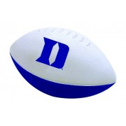 Patch Products Duke Blue Devils Football