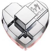 DKNY Perfumes femeninos MYNY Eau de Parfum Spray 100 ml