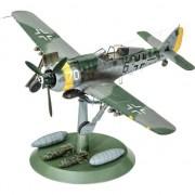 Model Revell Focke Wulf FW190 F-8