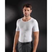 "ITEM m6 Shape T-shirt ""Six-Pack"", 38/40 - White"