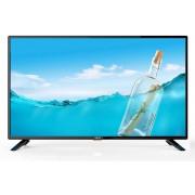 Akai AKTV409TS Tv Led 39'' Hd-ready ricevitore satellitare DVBT T2 S2 100hz