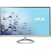 Monitor LED Asus MX279H Full Hd Boxe