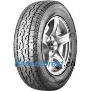 Bridgestone Dueler A/T 001 ( 215/65 R16 98T )