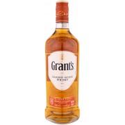 Grant's Rum Cask Finish 0.7L