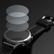 Capa Bolsa 360º Samsung Galaxy A70