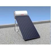 Panou solar termosifon Bosch FKB