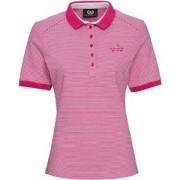 Brand New Day Piqué-Poloshirt - Size: 36 38 40 42 44