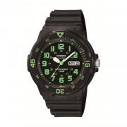 Orologio uomo casio mrw-200h-3