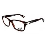Persol PO3012V Eyeglasses 24