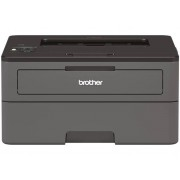 Brother Impresora Láser BROTHER HLL2375DW