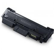 Samsung Cartuccia toner nero MLT-D116S