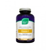Health First C-Vitamin 1000 mg 180 db