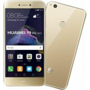 "Mobitel Smartphone Huawei P9 Lite 2017 DS, 5.2"" IPS multitouch FHD, OctaCore Kirin 655 2.1GHz & 1.7GHz, 3GB RAM, 16GB Flash, Dual SIM, microSD, WiFi, 4G LTE, Android 7.0, zlatni"