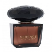 Versace Crystal Noir apă de toaletă 90 ml pentru femei