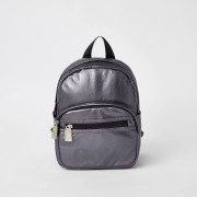 Gola Kids metallic Purple Gola backpack (One Size)
