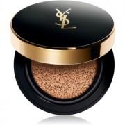 Yves Saint Laurent Encre de Peau Le Cushion maquillaje compacto SPF 23 tono B30 Beige 14 g