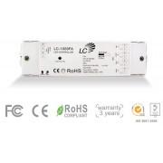 LED UPRAVLJANJE SR 1009 FAWI RF and WIFI receiver IPA