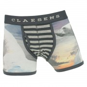 Boxershorts Jongens 2-pack Ice Bear