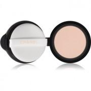 Chanel Les Beiges maquillaje en crema Recambio tono N°22 Rosé 11 g