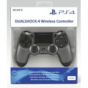Sony Computer Entertainment Controller PlayStation 4 - DUALSHOCK®4 V2 - Steel Nero