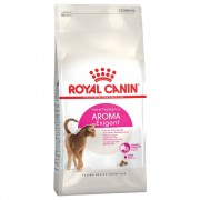 Royal Canin Exigent 33 - Aromatic Attraction - 400 g