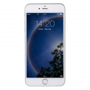 Apple IPhone 6 Plus 16GB-Plateado
