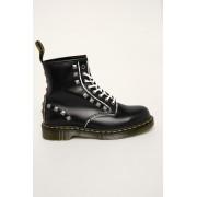 Dr. Martens - Кожени обувки